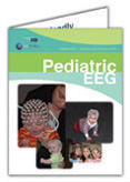 Pediatric EEG Brochure