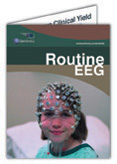 Routine EEG Brochure