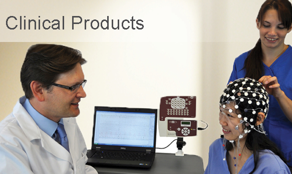clinicalproducts homebanner2x