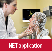 NET application
