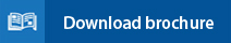 Download BE Plus LTM brochure