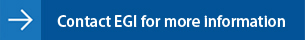 Button to contact EGI for more information