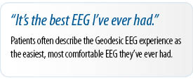 best eeg quote