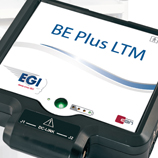 BE Plus LTM EEG long term monitoring device